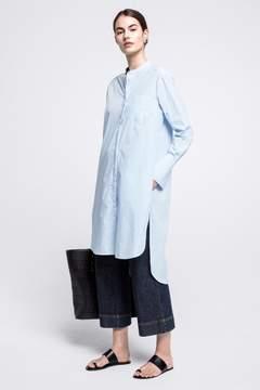 Dagmar | Cassandra Shirt | M