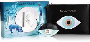 Kenzo 2-Pc. World Gift Set