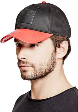 GUESS Men's Logo Hat