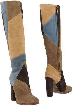 Etro Boots