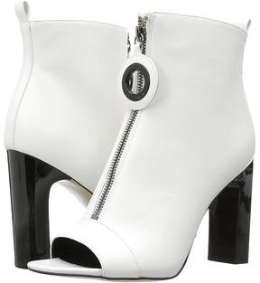 Calvin Klein Minda Women's Boots