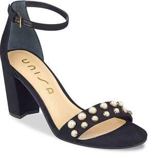 Unisa Deelia Sandal - Women's