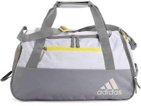 adidas Squad III Gym Bag - Women's