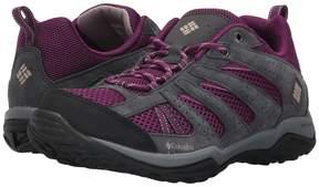 Columbia Dakotatm Drifter Women's Shoes