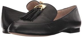 Louise et Cie Faru Women's Shoes