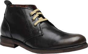 Bed Stu Draco Chukka Boot (Men's)