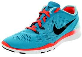 Nike Women's Free 5.0 Tr Fit 5 Training Shoe.