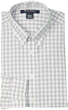 Brooks Brothers Boys' Dress Shirt