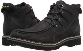 Ariat Exhibitor Men's Boots