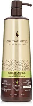 Macadamia Professional Nourishing Moisture Conditioner