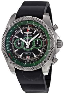 Breitling Bentley Supersports Automatic Men's Watch E2736536-BB37BKRD