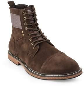 X-Ray Xray Men's Fordham Boot