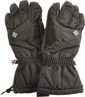 Columbia Majik Wand II Glove (Men's)