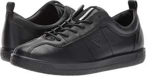 Ecco Soft 1 Sneaker Women's Shoes