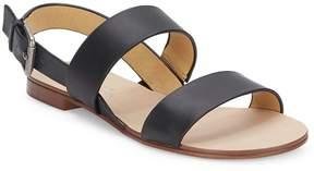 Splendid Women's Ella Strappy Leather Sandals