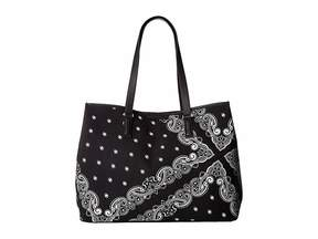 KENDALL + KYLIE Taylor Tote Handbags