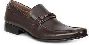 Giorgio Brutini Men's Shard Loafer