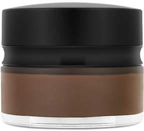 Black Radiance Color Perfect HD Mousse Foundation Caramel Glaze