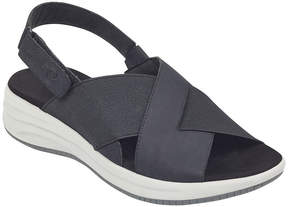Easy Spirit Daimiel Womens Flat Sandals