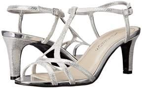Caparros Bonita Women's Shoes