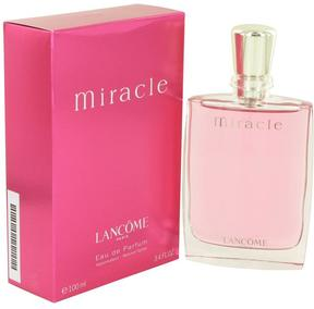 MIRACLE by Lancome Perfume for Women