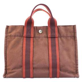 Hermes Tote - OTHER - STYLE