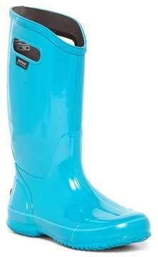 Bogs Classic Waterproof Rain Boot