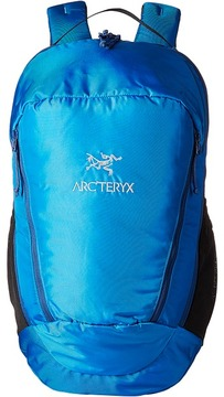Arc'teryx - Mantis 26L Daypack Day Pack Bags