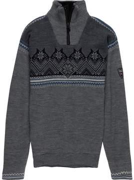 Dale of Norway Glittertind Sweater - Men's