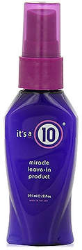 It's A 10 Miracle Leave-In Product, 2-oz.