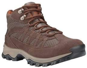 Timberland Men's Mount Maddsen Lite Mid Hiking Boot