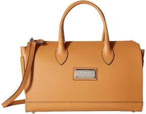 Mario Valentino Valentino Bags by Lilly Handbags