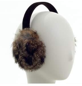 Surell Rabbit Earmuff.