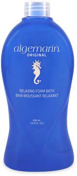 Algemarin Foam Bath by Algemarin (500ml Bubble Bath)