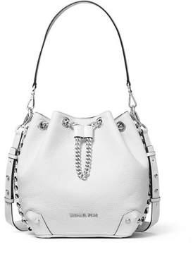 MICHAEL Michael Kors Alanis Medium Bucket Bag