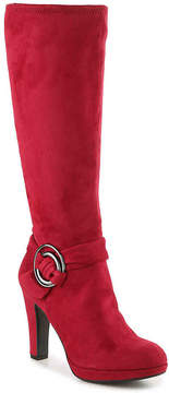 Impo Women's Owney Boot