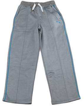 Puma Kids Boy's Drawstring Active Pants