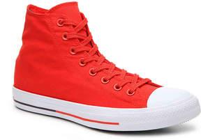 Converse Men's Chuck Taylor All Star Shield High-Top Sneaker - Men's's