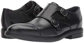 Bostonian Cordis Style Men's Slip-on Dress Shoes