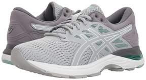 Asics GEL-Flux 5 Women's Running Shoes
