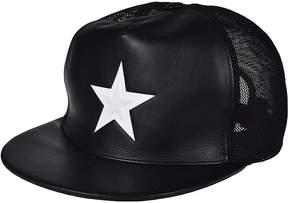 Givenchy Star Cap