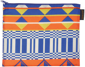 Pendleton Southern Highlands Zip Pouch - Set of Two