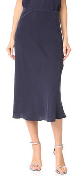 Bec & Bridge Classic Skirt