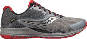 Saucony Ride 10 GTX Running Shoe (Men's)