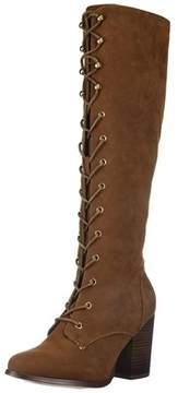 XOXO Women's Marik Boot.