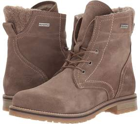 Tamaris Alice 1-1-26243-29 Women's Shoes