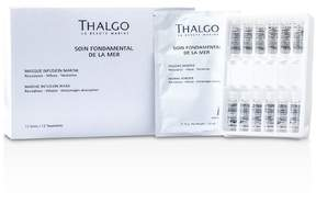 Thalgo Marine Infusion Mask (Salon Product)
