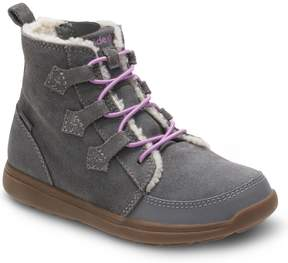 Stride Rite Made2Play Heather Boot