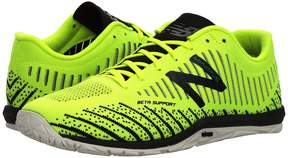 New Balance Minimus 20v7 Trainer Men's Cross Training Shoes