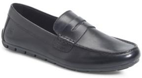 Børn Men's B?rn Andes Driving Shoe